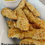 parmesan+sesame+chicken+strips[1]