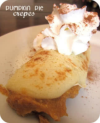 pumpkin-pie-crepes