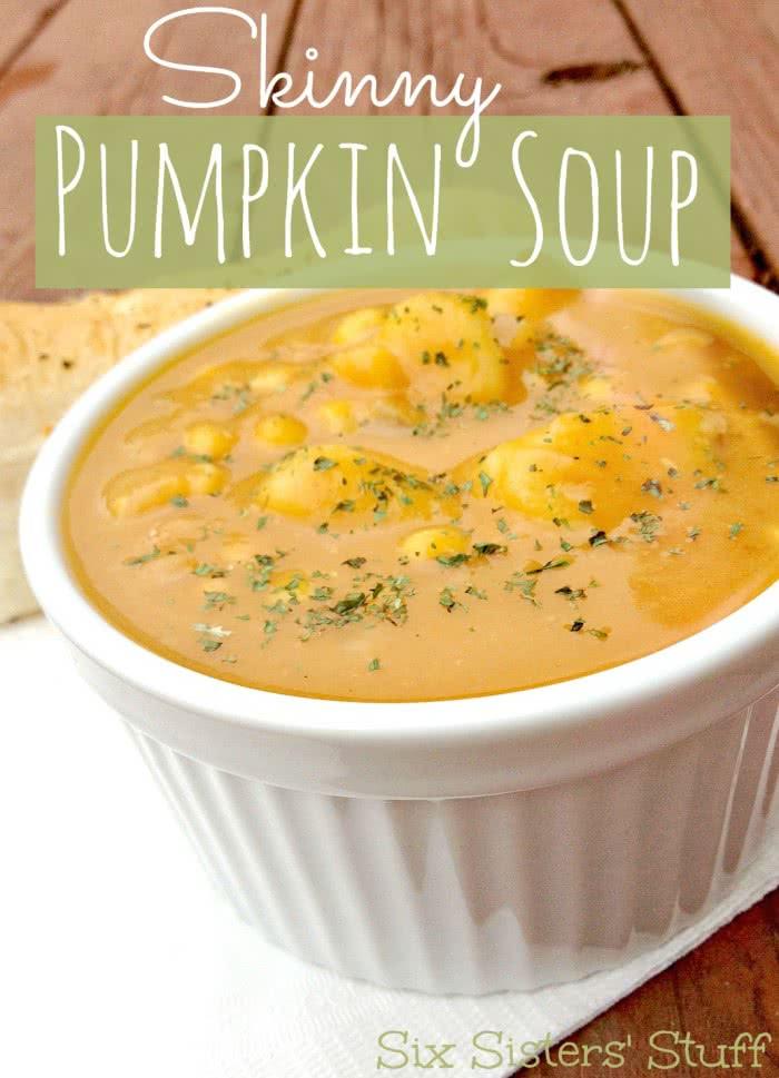 pumpkin-soup-700x9691
