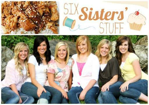 sixsistersstuff_0[1]