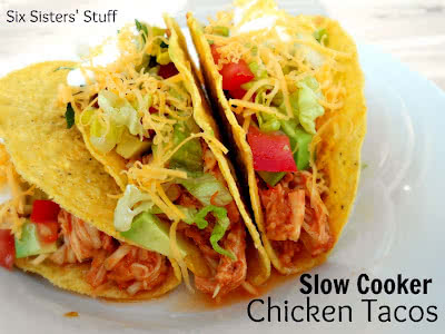slow+cooker+chicken+tacos[1]