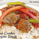 slow+cooker+pepper+steak[1]