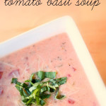 slow-cooker-tomato-basil-soup-recipe