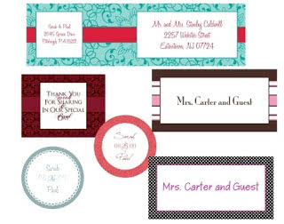 weddinglabels[1]