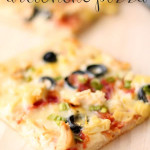 Chicken-Bacon-Artichoke-Pizza-Recipe