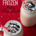 Frozen-Hot-Chocolate-Recipe