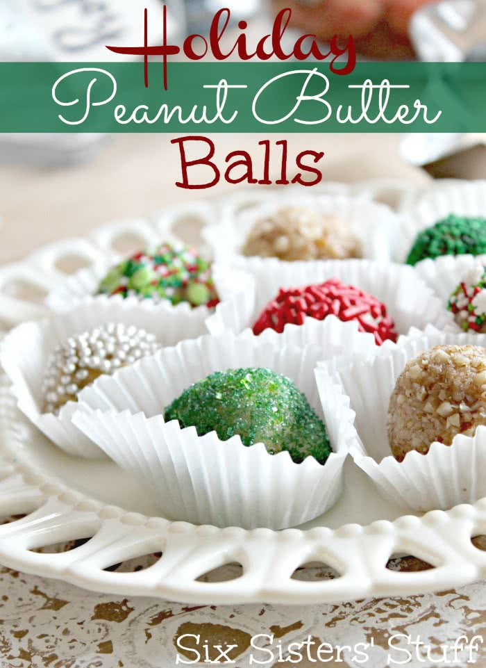 Holiday-Peanut-Butter-Balls-700x9611