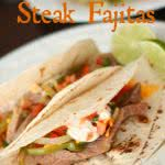 Slow-Cooker-Steak-Fajitas-with-text