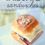 Tailgate-Sandwiches-Recipe