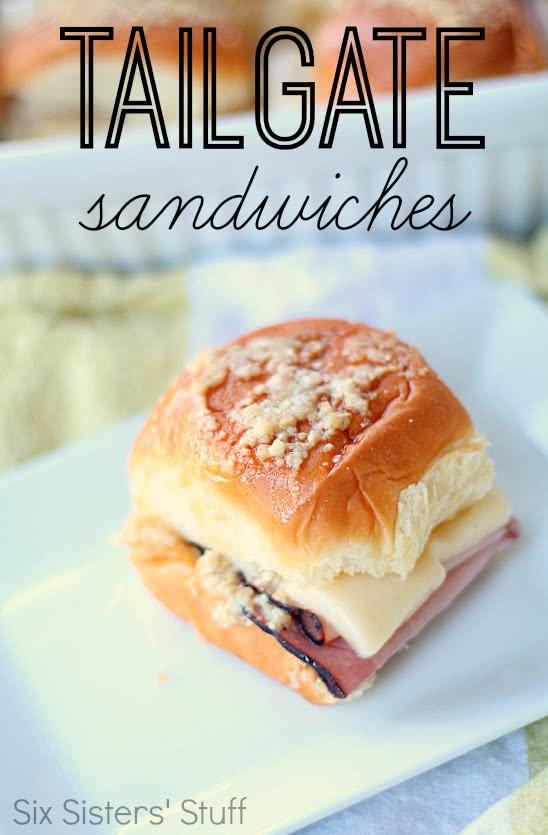 Tailgate-Sandwiches-Recipe