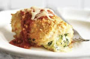 chicken_parmesan_bundles-300x199[1]