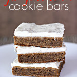 gingerbread-cookie-bars
