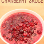 homemade-cranberry-sauce-recipe