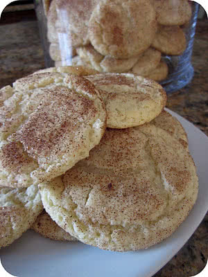 mom'ssnickerdoodles