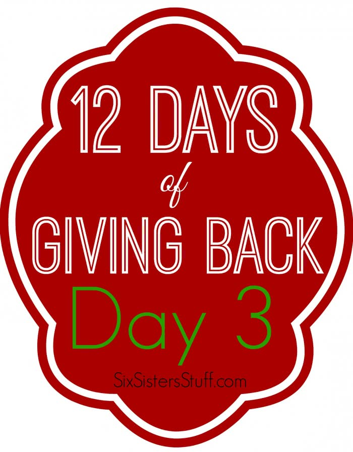 12-Days-of-Giving-Back-Day-3-700x896[1]