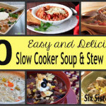 20+Slow+Cooker+Soup+and+Stew+Recipes[1]