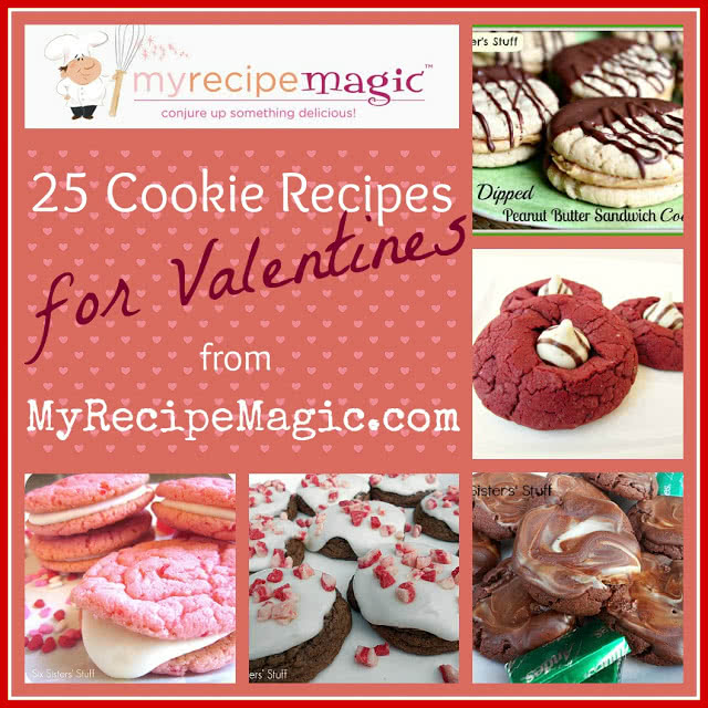 25-cookie-recipes