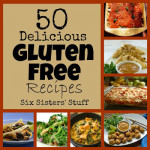 50-delicious-gluten-free-recipes