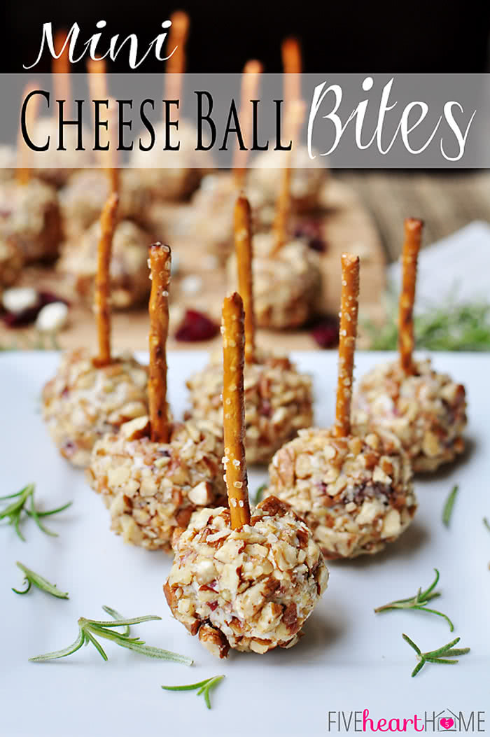 Mini-Cheeseball-Bites-by-Five-Heart-Home_700pxTitle