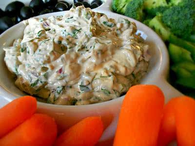 best+fresh+spinach+dip[1]