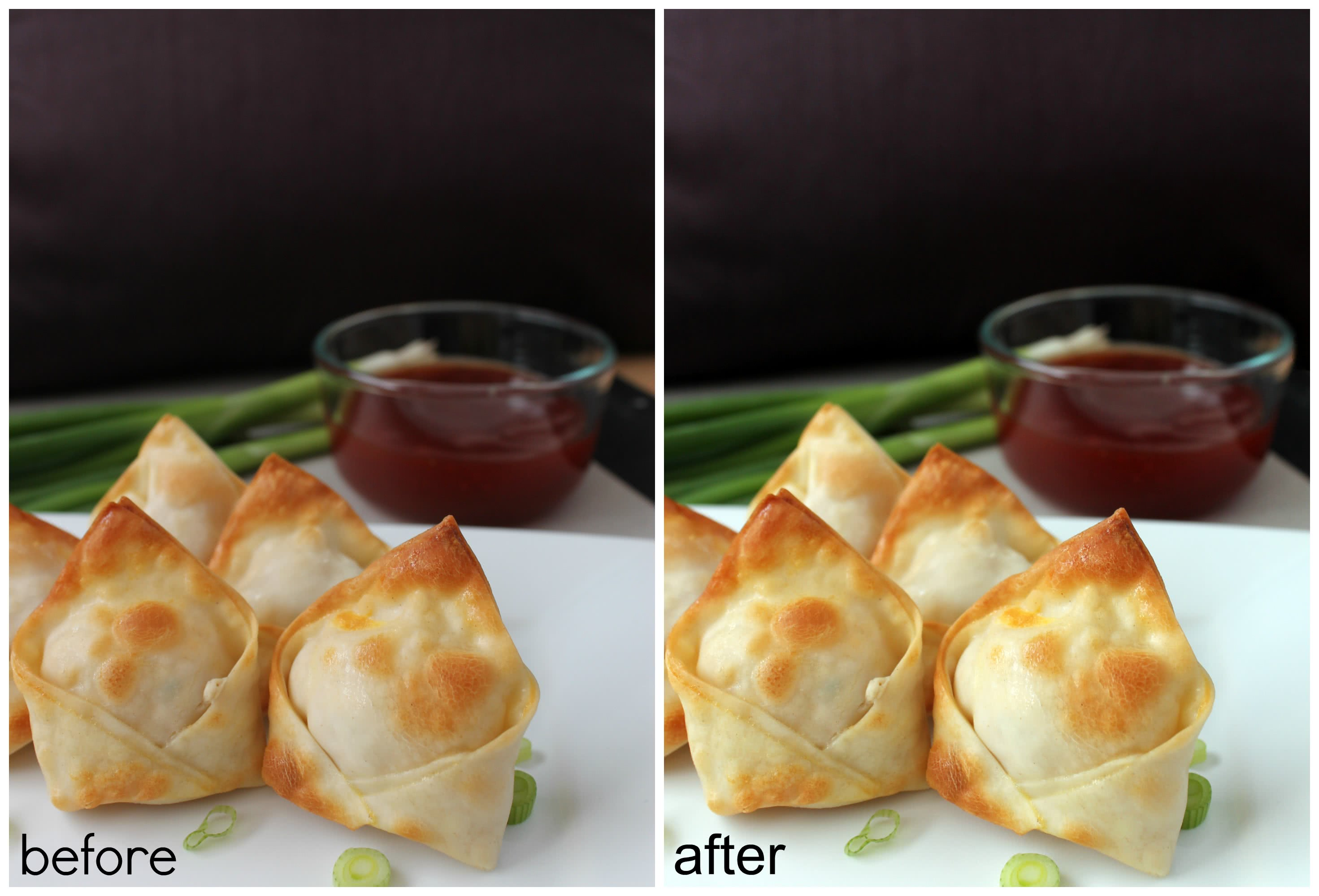 crab-rangoons-photoshop-before-and-after