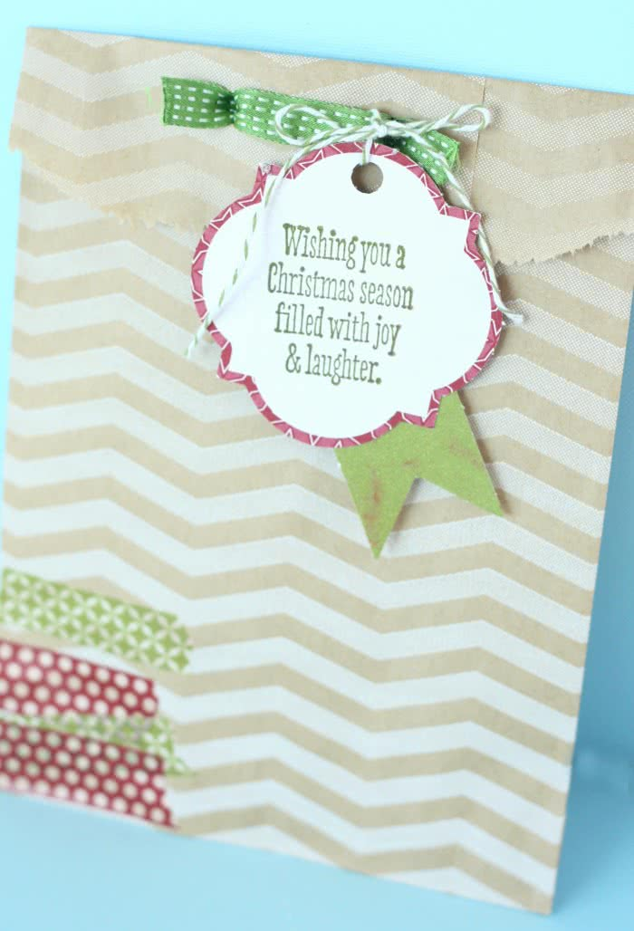 stampin-up-christmas