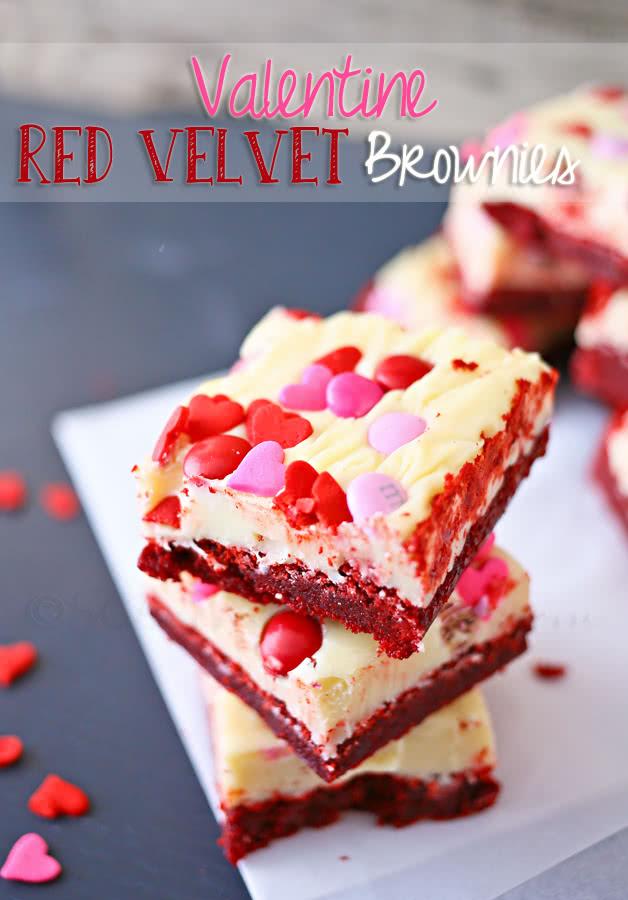1389622458_red_velvet_brownies
