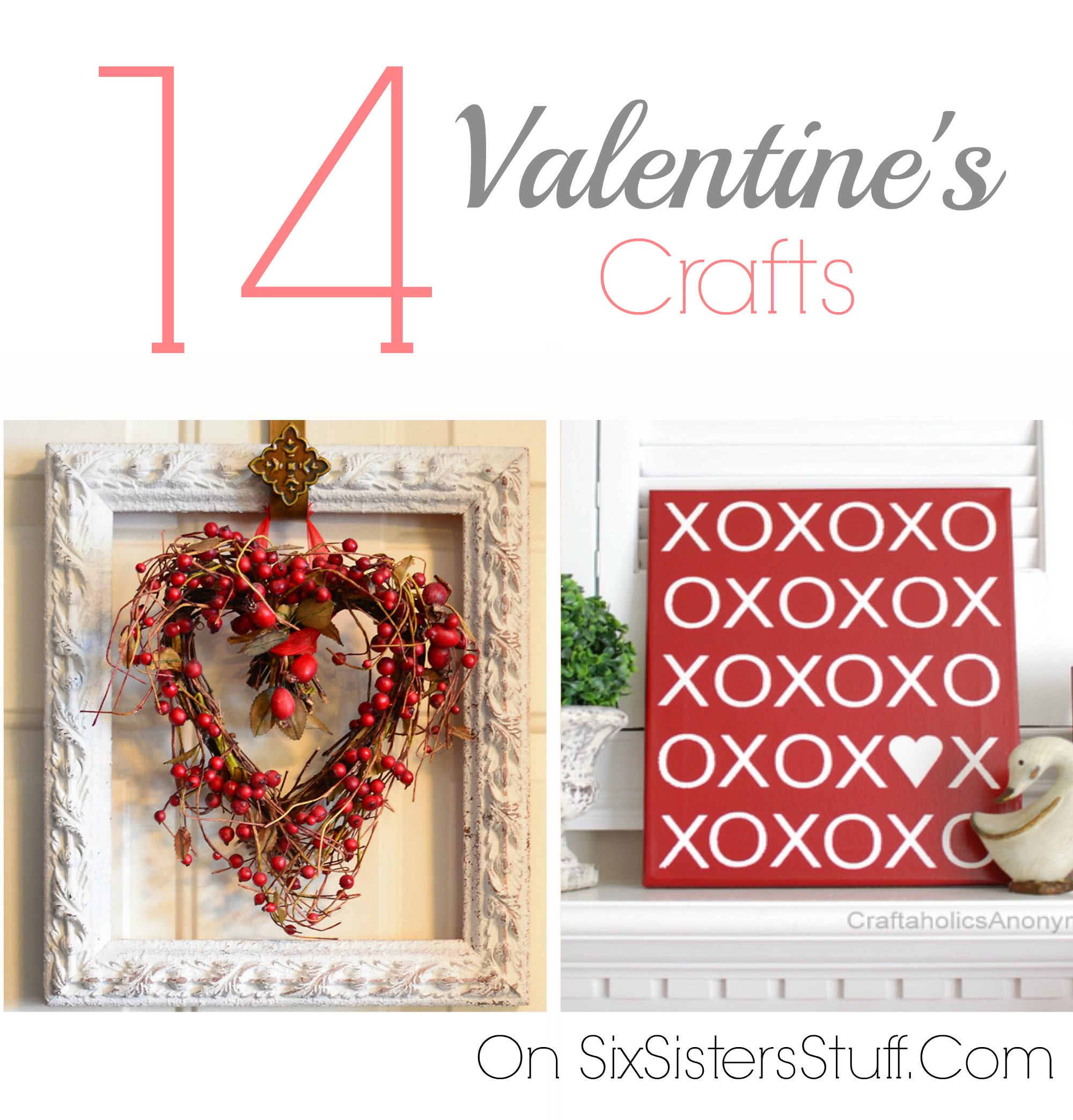 14-valentine's-crafts