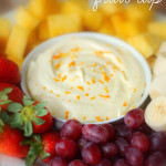 Orange-Pineapple-Fruit-Dip-Recipe