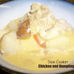 Slowcookerchickenandduplings[1]
