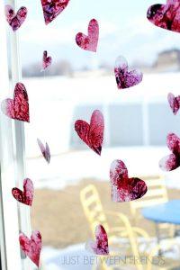 Valentines-Craft1