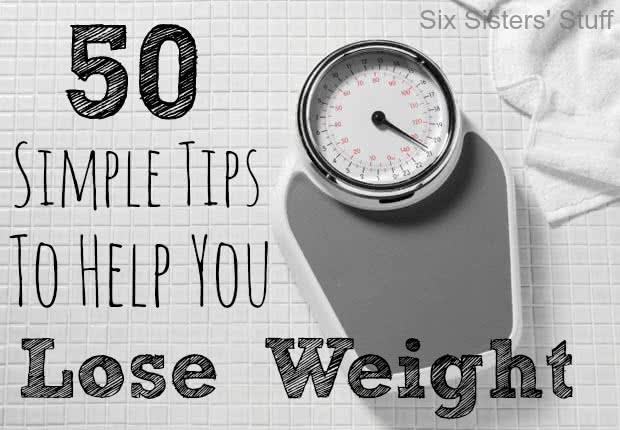 scale; weight; bathroom; diet; health