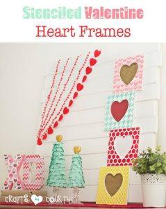 frames-heart