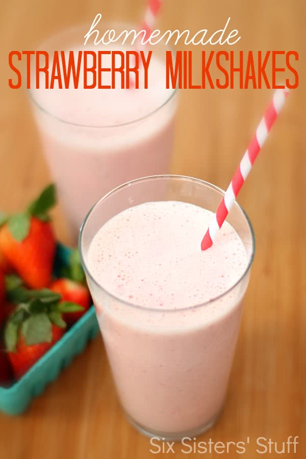 homemade-strawberry-milkshakes-recipe
