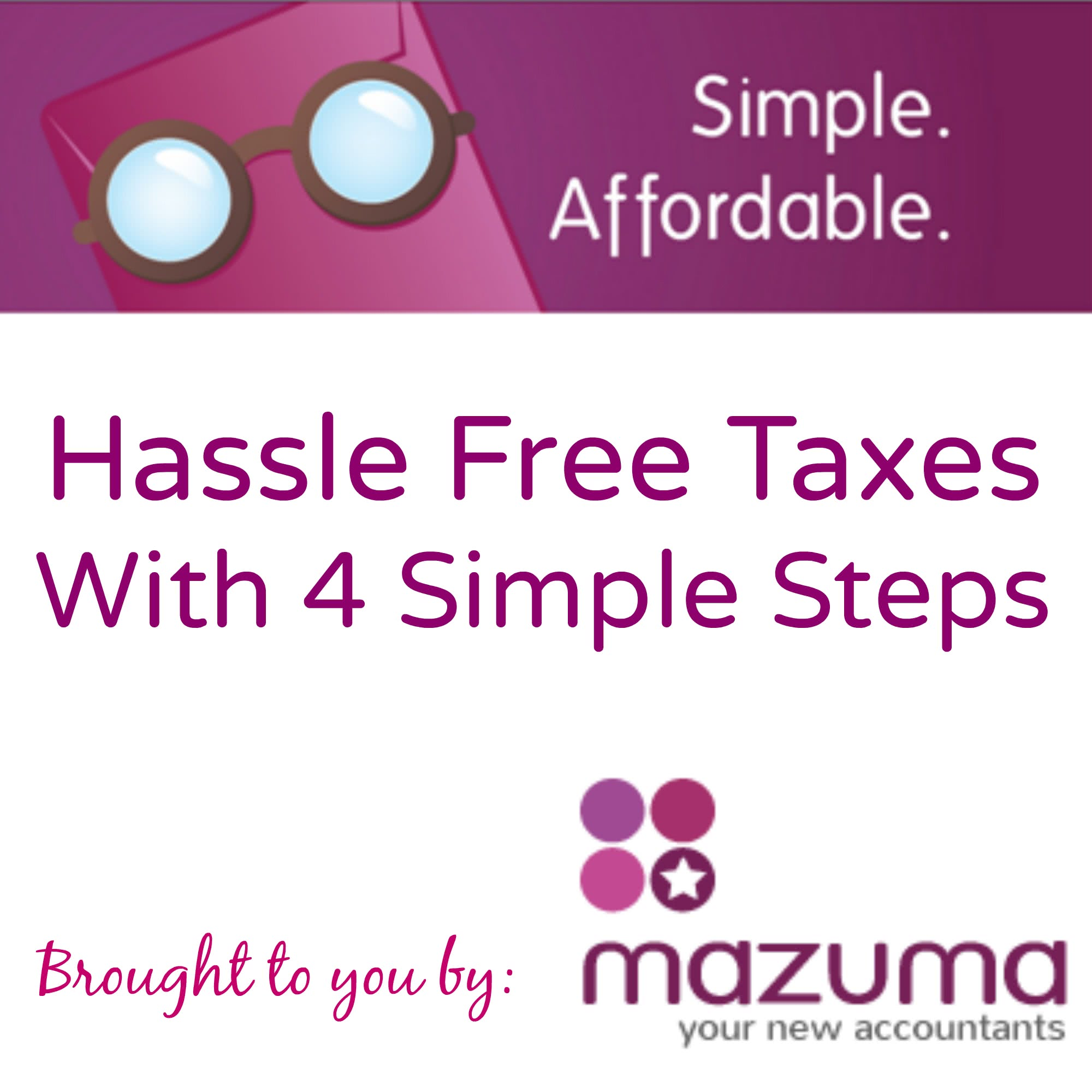 mazuma-money-post