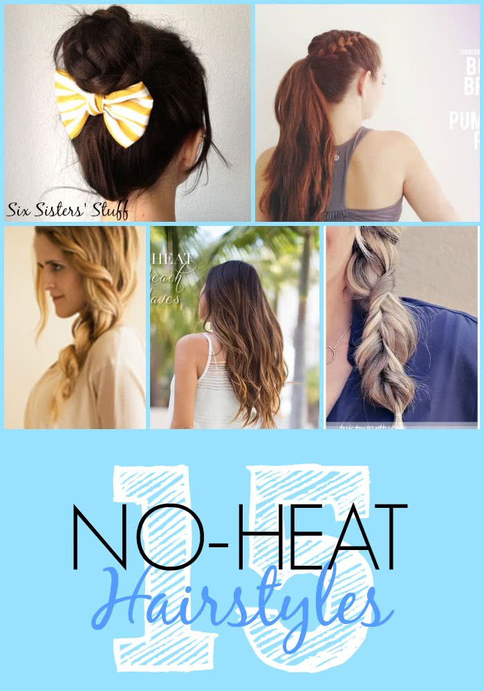 15-no-heat-hairstyles