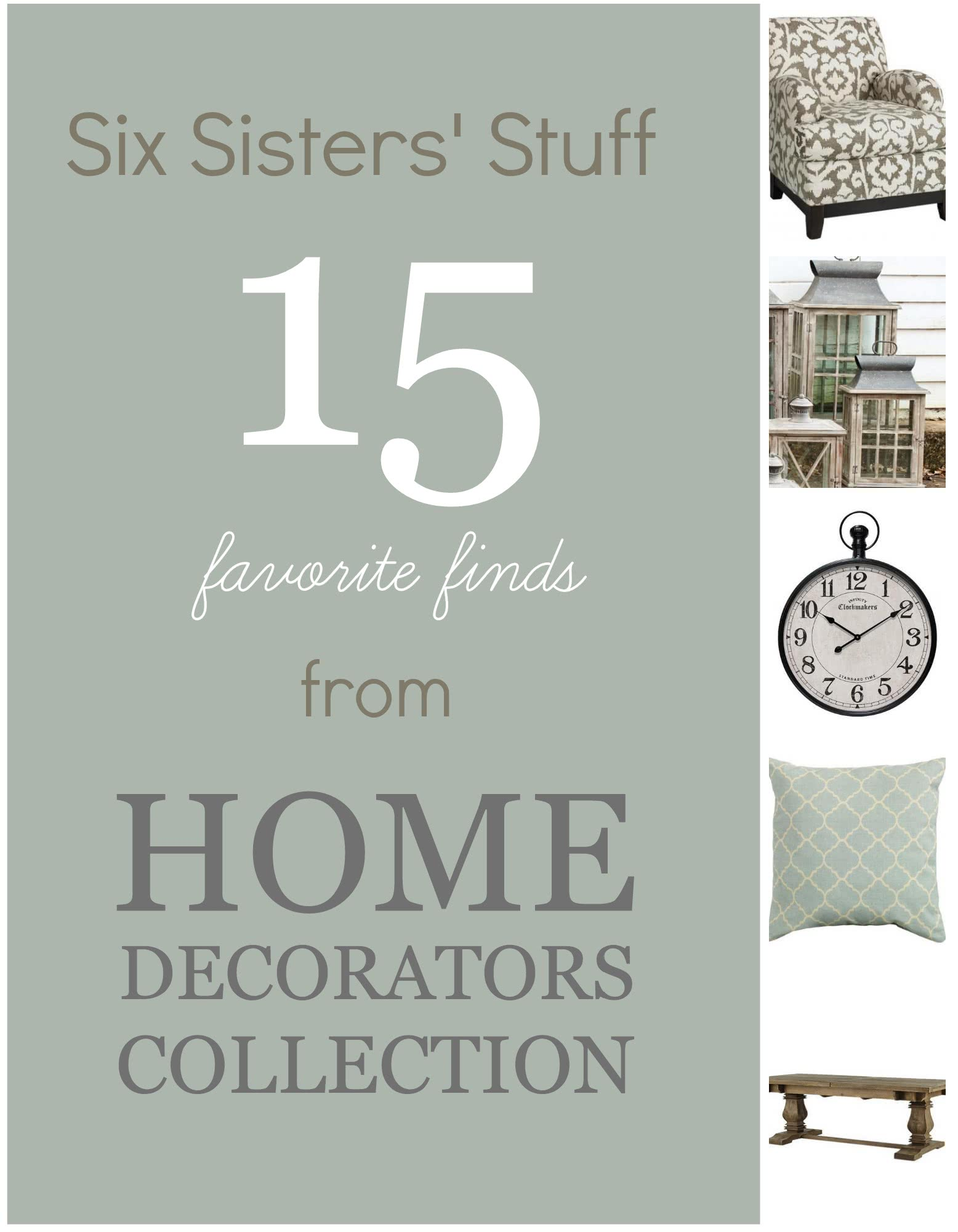 Six-Sisters-Stuff-15-Favorite-Finds-from-Home-Decorators-Collection