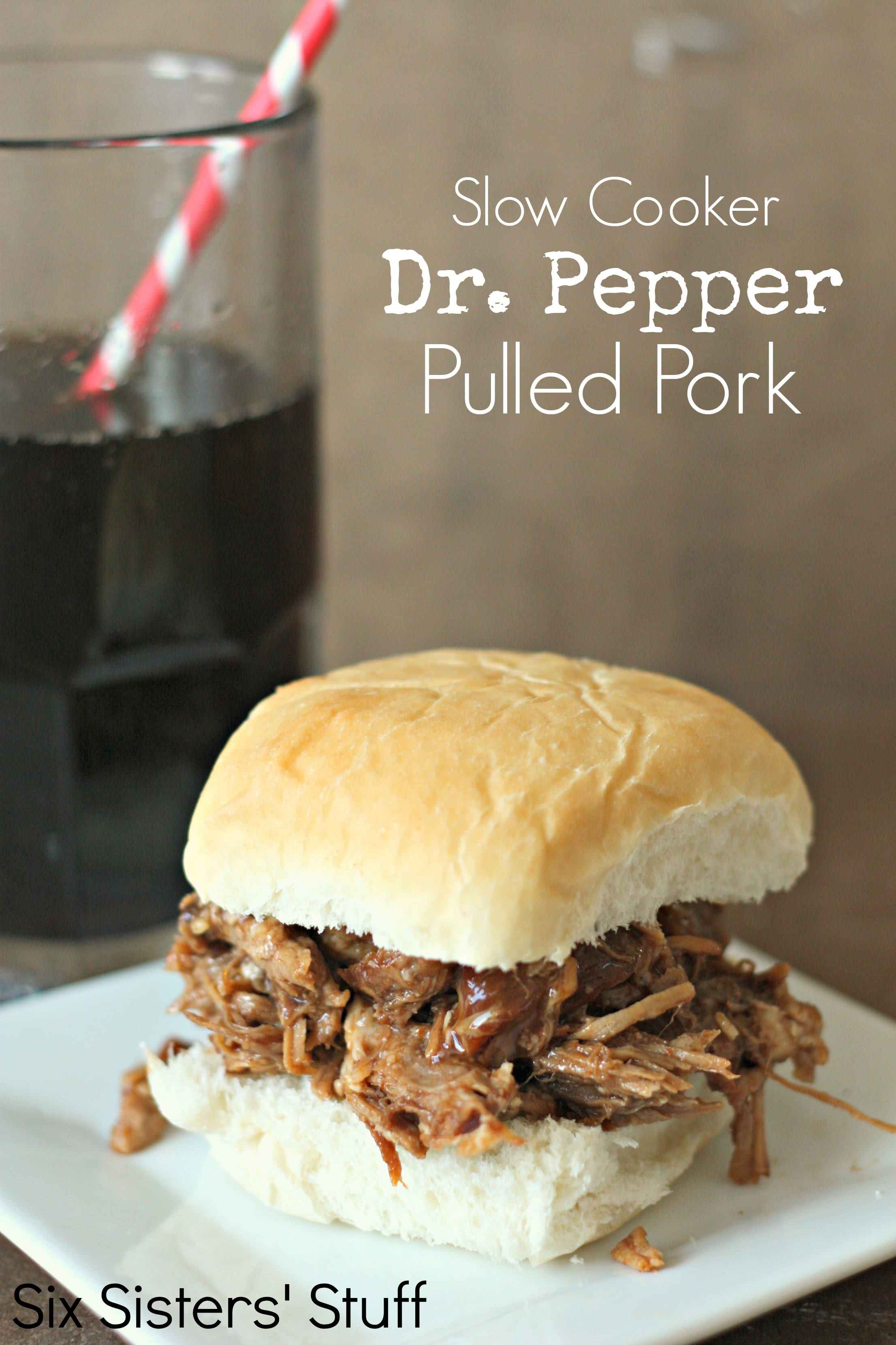 Slow-Cooker-Dr-Pepper-Pulled-Pork