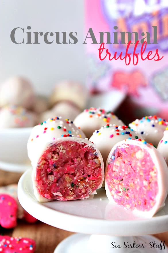 circus-animal-truffles