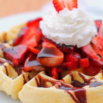 homemade-waffles-with-chocolate-hazelnut-sauce-recipe.jpg