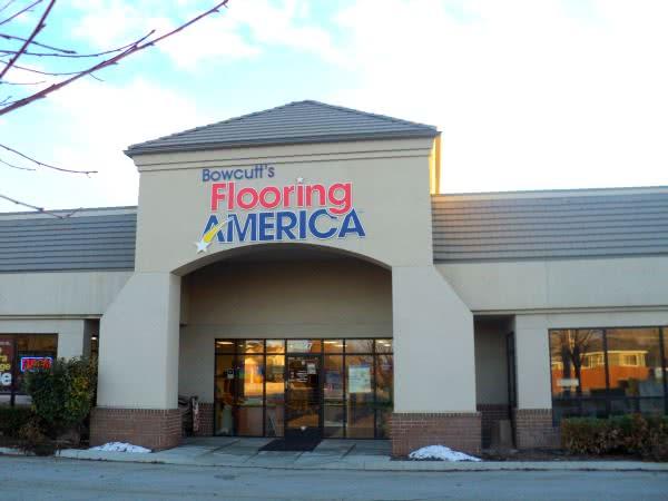 Bowcutts-flooring-america.jpg
