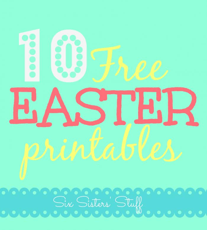 Easter-Printables-700x779[1]