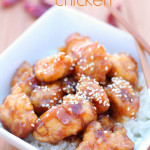 General-Tso's-Chicken-Recipe.jpg
