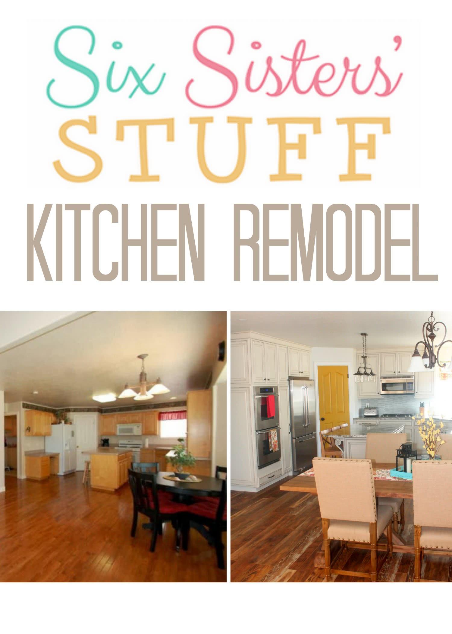 Six-Sisters-Stuff-Kitchen-Remodel.jpg