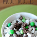 Thin-Mint-Muddy-Buddies-Recipe.jpg