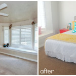 bowcutt's-flooring-before-after.jpg