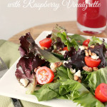 california-salad-with-Raspberry-Vinaigrette