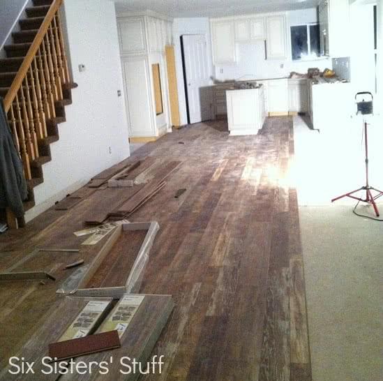 flooring-install.jpg