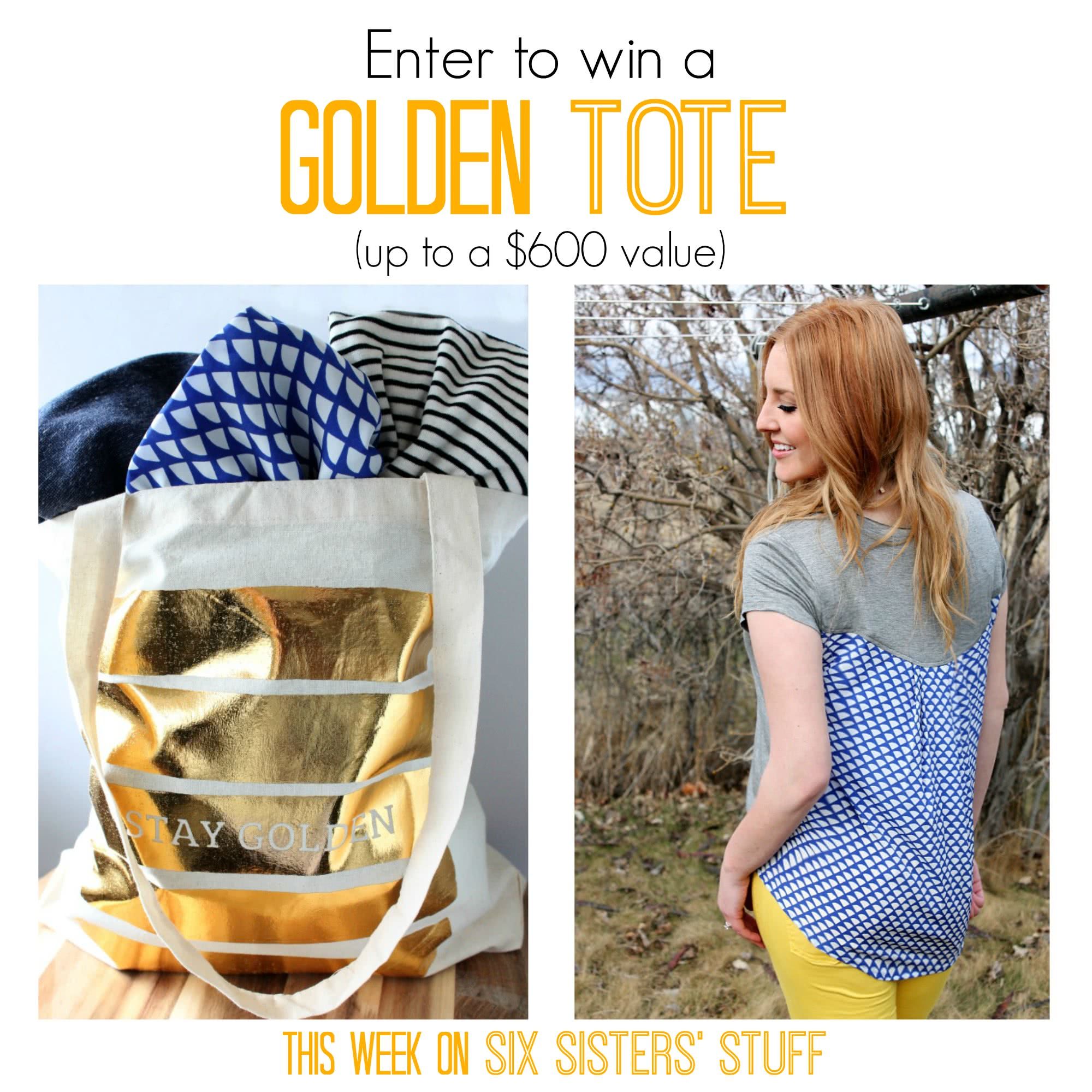 golden-tote-giveaway