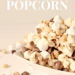 rocky-road-popcorn